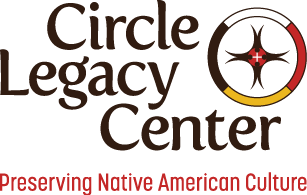 Circle Legacy Center